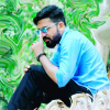 Mr. Ashu Sheikh Siddiqui  नवाबों के सहेर का हूँ /नवाब तो रहूँगा ही !! Give Respect And Take Respect Contact num 8808477427