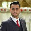 Basim Aslam