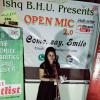 Amisha Tiwari करतीं हैं जो बातें आखें पूरा लिखतीं हूँ मैं इश्क़ पूरा नहीं अधूरा लिखतीं हूँ.. ❣❤