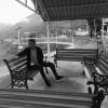 Siddharth Rana 😍😍 like a nature