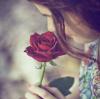 shayraalisha it's all about poetry.... also follow my insta account  @shayraalisha