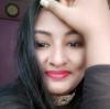 Ashmita