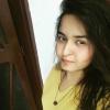 Bhavana Pandey midnight writer  😉insta - missearth123