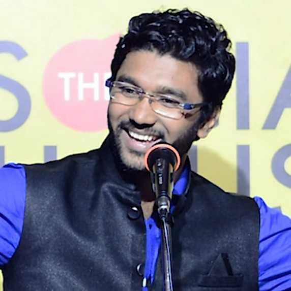 Abhay Sethiya