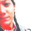 MANORAMA MUKHI (POOH) A PROFESSIONAL SINGER.....