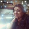 Srushti Valia I am Me!!!
