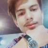 Hany writes✍