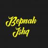 Bepnah__Ishq Writer✍️ हमें कहाँ आएगा किसी का दिल जीतना हम तो अपना भी हार बैठे हैं
