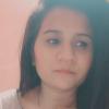 Mahi Kashyap Thoda thoda likhti hu.... Chai ke liye marti hu😅😅  Follow me on Insta mahi_ki_ministry