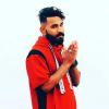 Aarpy Official HipHop Artist / Rapper