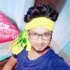 Biswajit Barman I love poem