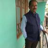 Smruti Ranjan Mohanty