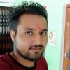 मanjeet Raणा Dil di har dhadkan wich tera hi naam hai...    follow me at Instagram & Facebook 👥🆔👉 ranamanjeet175@gmail.com