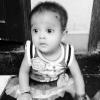 aamil Qureshi  bahoot choota sa kirdaar h meraa   bsss  jo dekhta h bss muskura deta h  .                        aamil  9837924887aamilqureshi0786@gmail.com  .