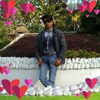 Rizwan Ali