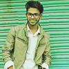Gautam Kumar waiting for perfect soulmate