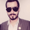 Mr. Malik Abu Dhabi police Sincer Caring Sensitive Blow candles on 02 sep