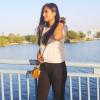 Bharti Prajapat Extrovert + Introvert  =??😍🤗 | Finding myself प्रकृति प्रेमी ❤  Instagram - @bp_ambitious