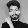 कवि राहुल पाल