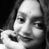 Nishi Soni @gumnam dil_812  my instra page....