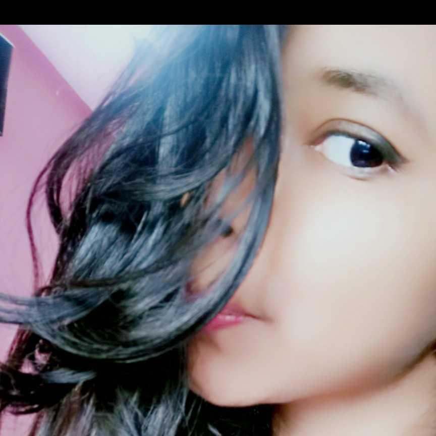 xx.beauty_baby.xx