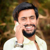 Shoaib Bagwan