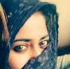 shanaya Siddiqui unsolved mystery