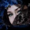 Resonating_feelings(nadia syed)  Aspiring to be a writer