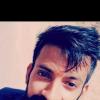 mr.rk Live young live free tere alwa koi bhi nhi aaygha👣 iss zindagi m na Aaj  Na kll💞 kyukhi tu hi zindagi h tu hi sub kuch h 💓