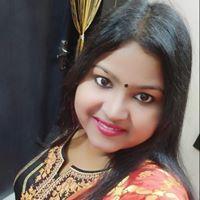 Pragya Parmita