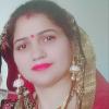 Priti Nagar
