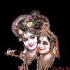 Parth Sagar