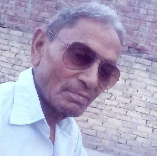 Khushi PAPA's pari