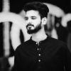 Faqeer (Sheraz Ahmad) Sheraz Ahmad, Lyricist, Singer (Parwaaz The band), Song writer, Poet
