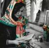 Maha Khan ہم سے رکھے نہ سروکار ذرا بھی کوٸی  ہم سیاہ بخت ہیں برباد ہوۓ پھرتے ہیں