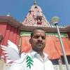 Madanmohan Thakur (मैत्रेय) अधुरी चाहतें अधुरा सा इल्जाम हो जाता है! जब हकीकत वयान होता है,शाम हो जाता है!!