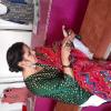 sayima reshie fashion designer subscribe my YouTube channel fashion shades instagram  sayima reshie facebook sayima reshie