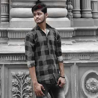 Vasu Bhardwaj