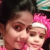 Susmita Pradhan