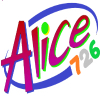 Gulzar Alice facebook page►https://www.facebook.com/Gulzar-Alice...