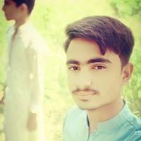 Hunain Khan