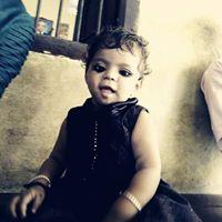 Swati Priya