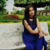 Rohini M