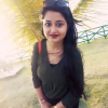 Puja(Jasmine )Jaiswal Live the life not for just live
