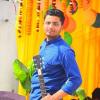 Nikhil Raj MUSIC& POETRY_LOVER