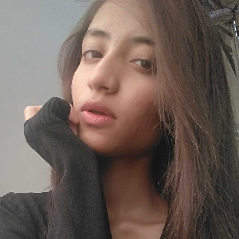 Bhawna Masson