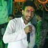 Vishal Singh_yuva kavi कैसे-कैसे लोग है यहाँ बतलाऊ क्या, सब धर्मों में बट चुके हैं, मैं भी बट जाऊं क्या,