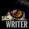 SachWriter Follow me on Instagram @sachwriter ਪੰਜਾਬੀ ਗੀਤ ਕਵਿਤਾ ਤੇ ਵਿਚਾਰ