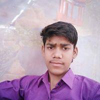 Prakash Singh Satwari