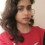 Savita Rajpoot